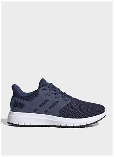 adidas Adidas Fx3633 Ultimashow Lacivert Erkekkoşu Ayakkabısı Lacivert